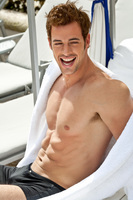William Levy picture G523950