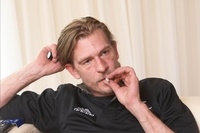 Guillaume Depardieu picture G523994