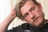 Guillaume Depardieu picture G524004