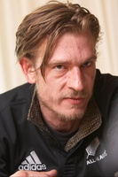 Guillaume Depardieu picture G524006