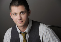 Logan Lerman picture G524009