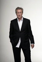 Bryan Brown picture G524021