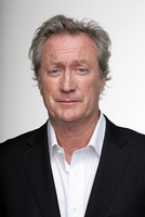 Bryan Brown picture G524022