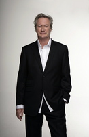 Bryan Brown picture G524023