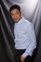 Andy Lau picture G524150