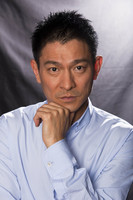 Andy Lau picture G524151