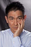 Andy Lau picture G524153
