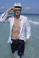 Ian Somerhalder picture G547863