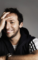 Ian Thorpe picture G524389