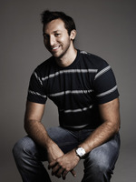 Ian Thorpe picture G524391