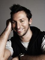 Ian Thorpe picture G524394