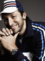 Ian Thorpe picture G524397