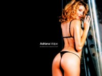 Adriana Volpe picture G5244