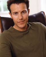 Lee Latchford Evans picture G524452