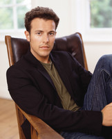 Lee Latchford Evans picture G524456