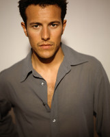 Lee Latchford Evans picture G524457
