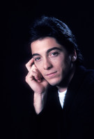 Scott Baio picture G524495