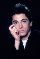 Scott Baio picture G524496