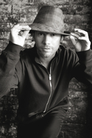 Jay Kay picture G524587