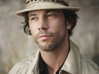 Jay Kay picture G524588