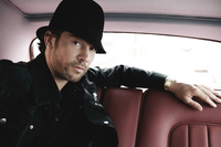 Jay Kay picture G524590