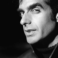 David Copperfield picture G524595