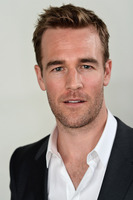 James Van Der Beek picture G524630