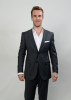James Van Der Beek picture G524631