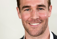 James Van Der Beek picture G524632