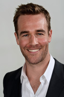 James Van Der Beek picture G524635