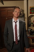 Neil Patrick Harris picture G524768