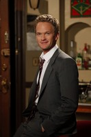 Neil Patrick Harris picture G524769