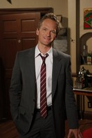 Neil Patrick Harris picture G524770