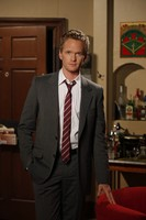 Neil Patrick Harris picture G524771