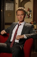 Neil Patrick Harris picture G524773