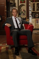 Neil Patrick Harris picture G524777