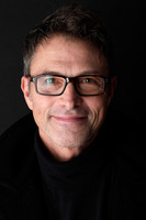 Tim Daly picture G524795