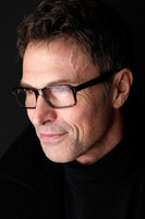 Tim Daly picture G524796