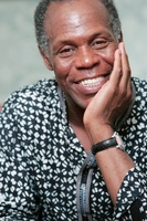 Danny Glover picture G524817