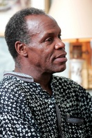 Danny Glover picture G524818