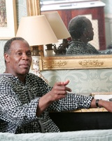 Danny Glover picture G524819