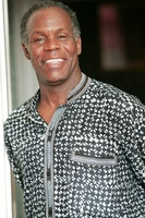 Danny Glover picture G524820
