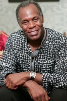 Danny Glover picture G524821