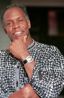Danny Glover picture G524822