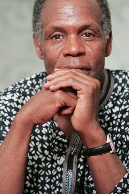 Danny Glover poster G524823