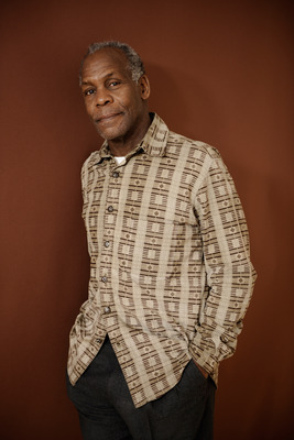 Danny Glover poster G524824