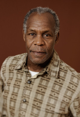 Danny Glover poster G524827