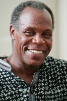 Danny Glover picture G524828