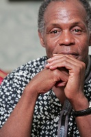 Danny Glover picture G524830