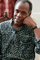 Danny Glover picture G524833